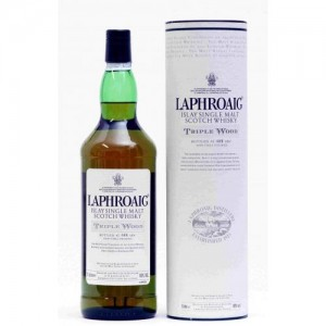 500x500_laphroaig_triple_wood