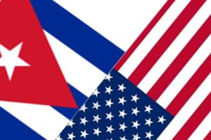 cuba_us_flag