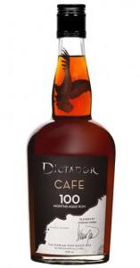 dictador_cafe