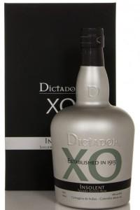 dictador_xo