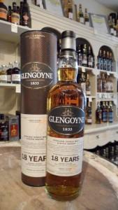 Glengoyne18_70cl