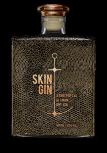 Skin-Gin_Reptile-Bottle
