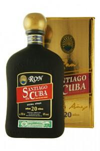 santiago_20