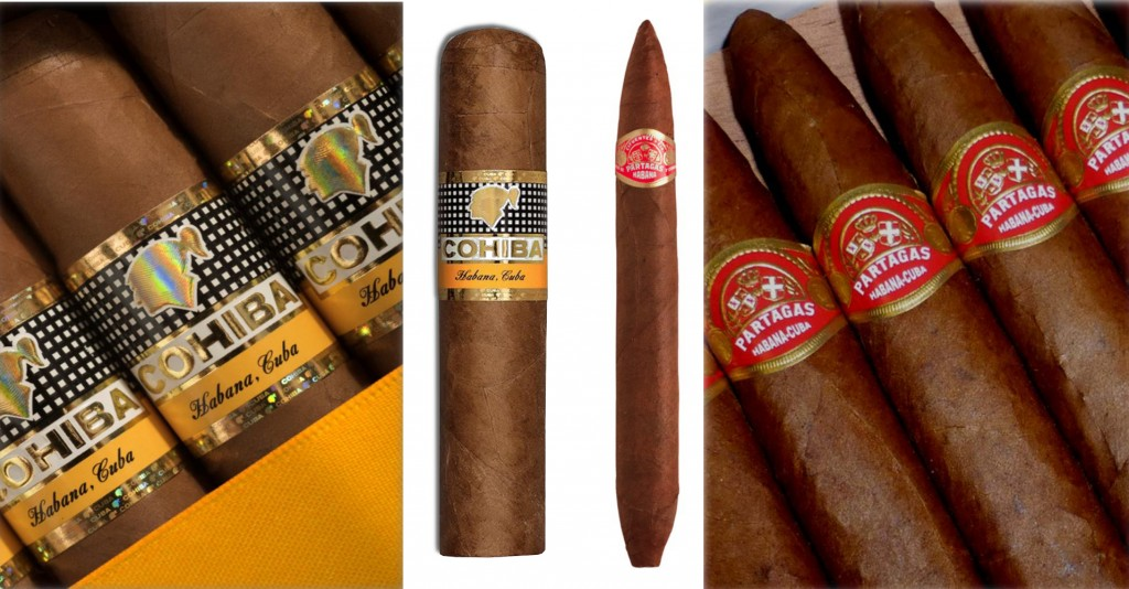 new_cigars_link_banner