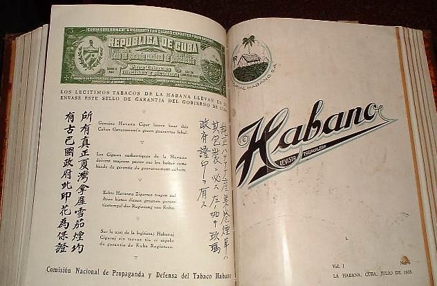 1958 - FOTOS DE CUBA ! SOLAMENTES DE ANTES DEL 1958 !!!! - Página 33 1935compil