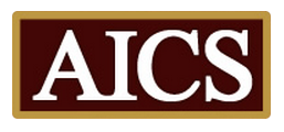 Association of Independent Cigar Specialists AICS Logo