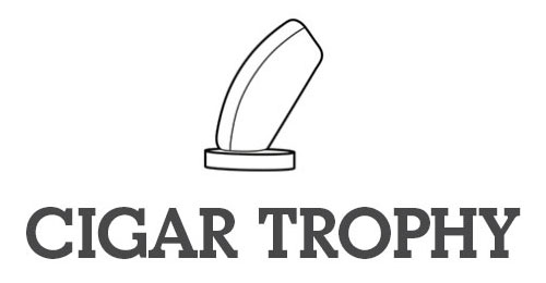 Cigar Trophy Awards