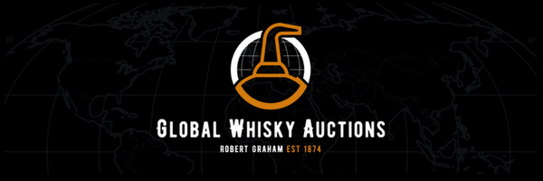 Global Whisky Banner