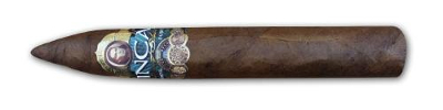 Inca Secret Blend Monumento Cigar - 1 Single