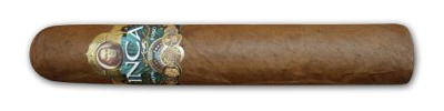 Inca Secret Blend Imperio Cigar - 1 Single