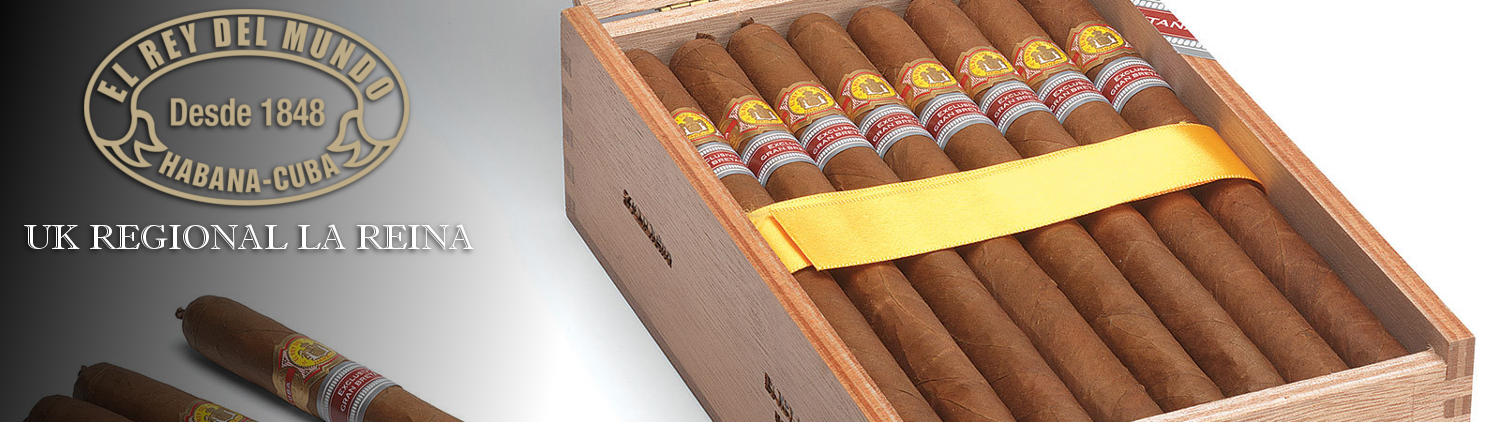 Cigar Auction