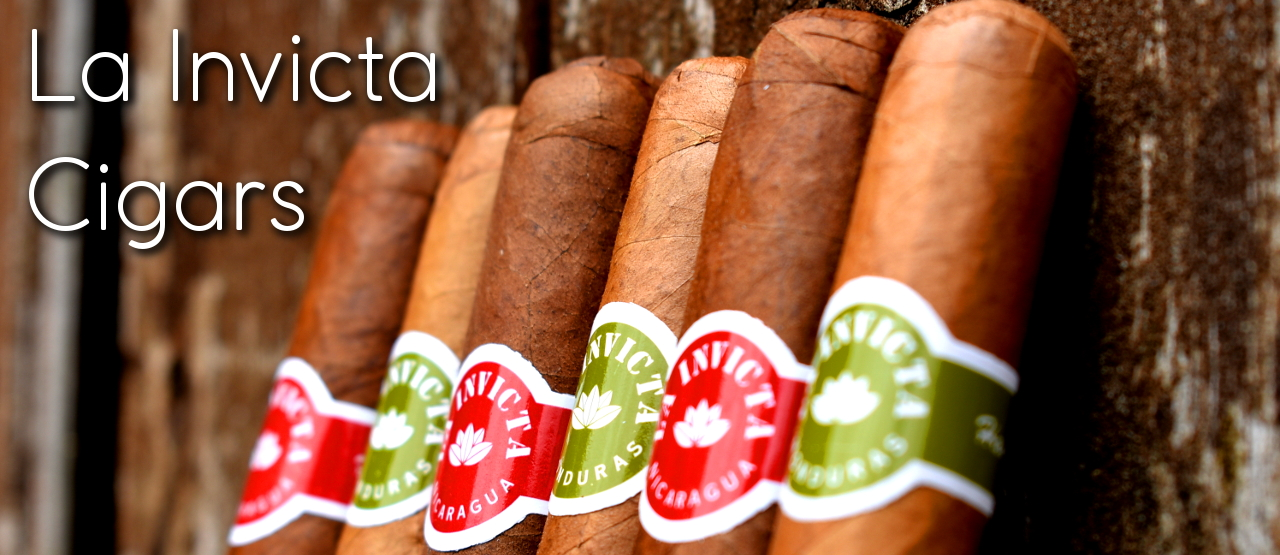 DH Boutique cigars Banner