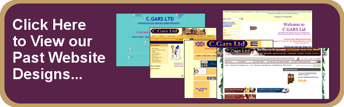 Click here to view our past website designs