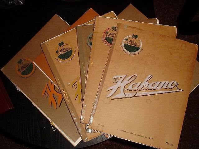 1958 - FOTOS DE CUBA ! SOLAMENTES DE ANTES DEL 1958 !!!! - Página 33 Habanmags