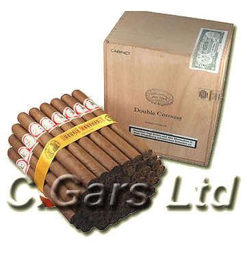 Cgars