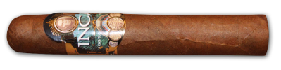 Inca Secret Blend Reserva D'Oro Robusto Cigar - 1 Single