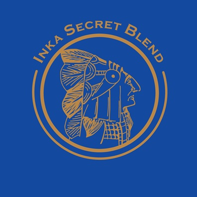 Inka Secret Blend Peruvian Cigars Exclusive to C.Gars Ltd Logo