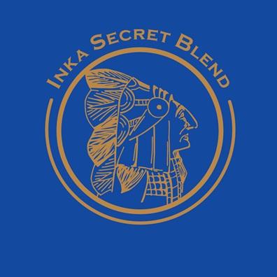 Inka Secret Blend Peruvian Cigars Exclusive to C.Gars Ltd Logo