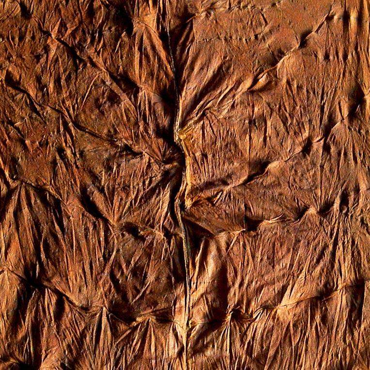 craftsmanship_tobacco_piloto