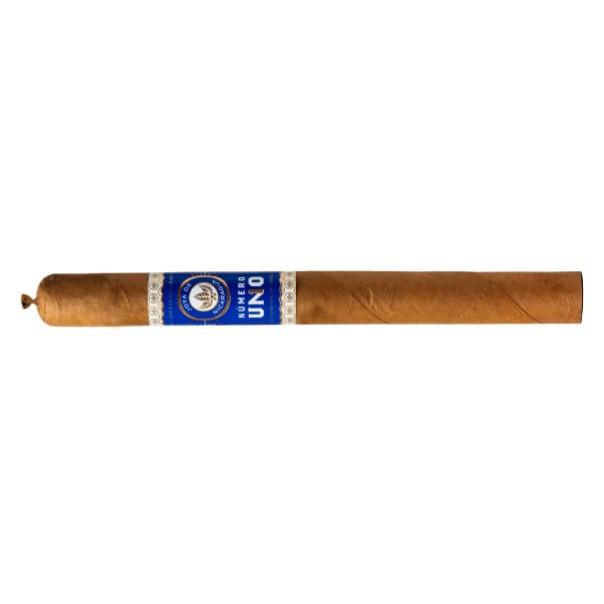 Joya De Nicaragua Numero Uno L'Ambassadeur Cigar - 1 Single