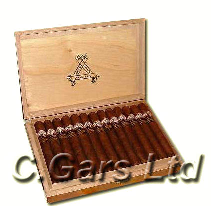 Montecristo C Limited Edition Cuban Cigar
