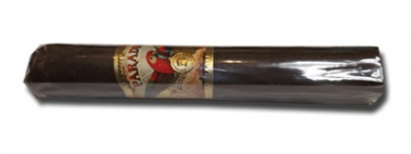 CLEARANCE! Don Pepin – Paradiso Classico Robusto Cigar - 1 Single (End of Line)
