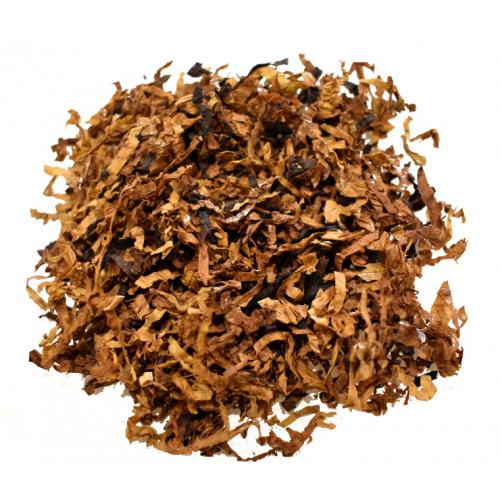 Samuel Gawith Black Forest Pipe Tobacco 250g Box
