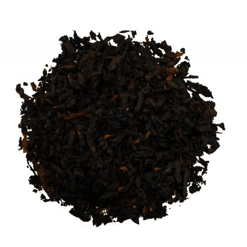 Samuel Gawith Tof Mixture Pipe Tobacco - 50g Loose (End of Line)