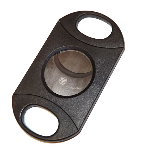 The Colos Cigar Cutter – 80 Ring Gauge