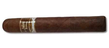 Aging Room by Boutique Blends M356 - Major Cigar - 1 Single