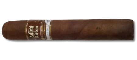 Aging Room by Boutique Blends M356 -  Rondo Cigar - 1 Single