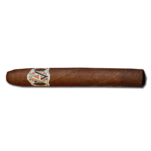 AVO XO Notturno ND Cello Cigar - 1 Single