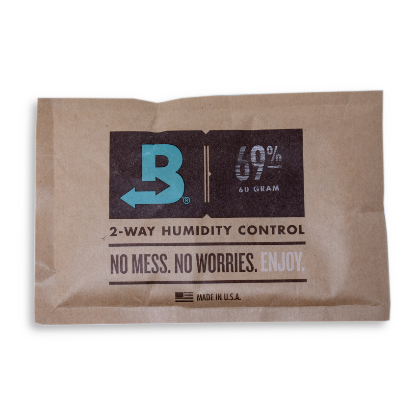 best cryptocurrency for boveda