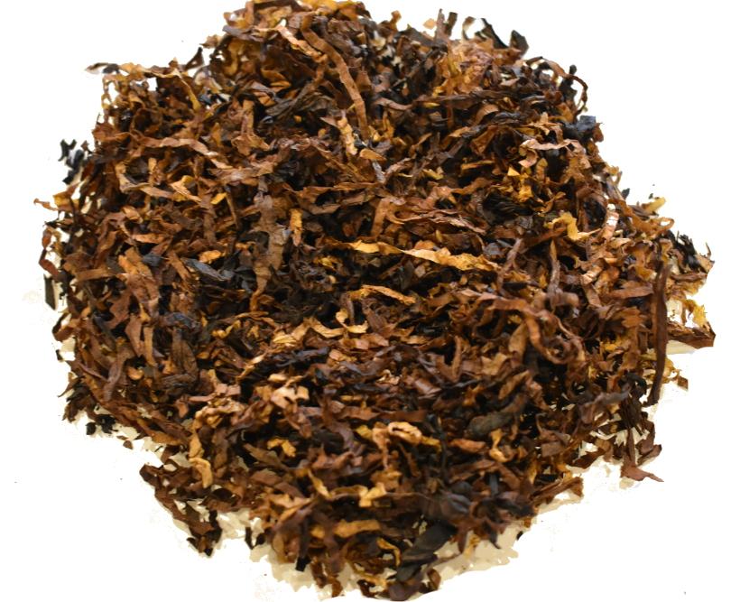 balkan sasieni pipe tobacco