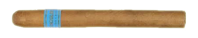 Chinchalero Perla Cigar - 1 Single
