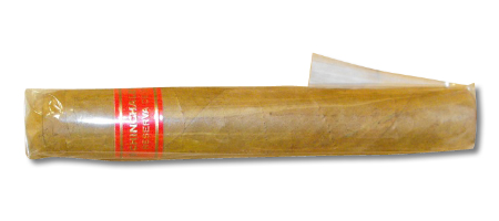 Chinchalero Reserva Robusto Cigar - 1 Single