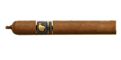 Cohiba Behike BHK 54 Cigar - 1 Single