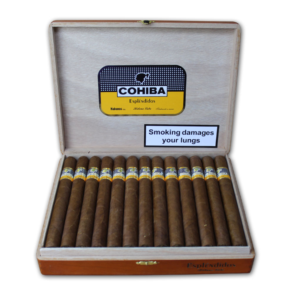 Baby Gift Sets South Africa : Cigar gift set south africa ftempo