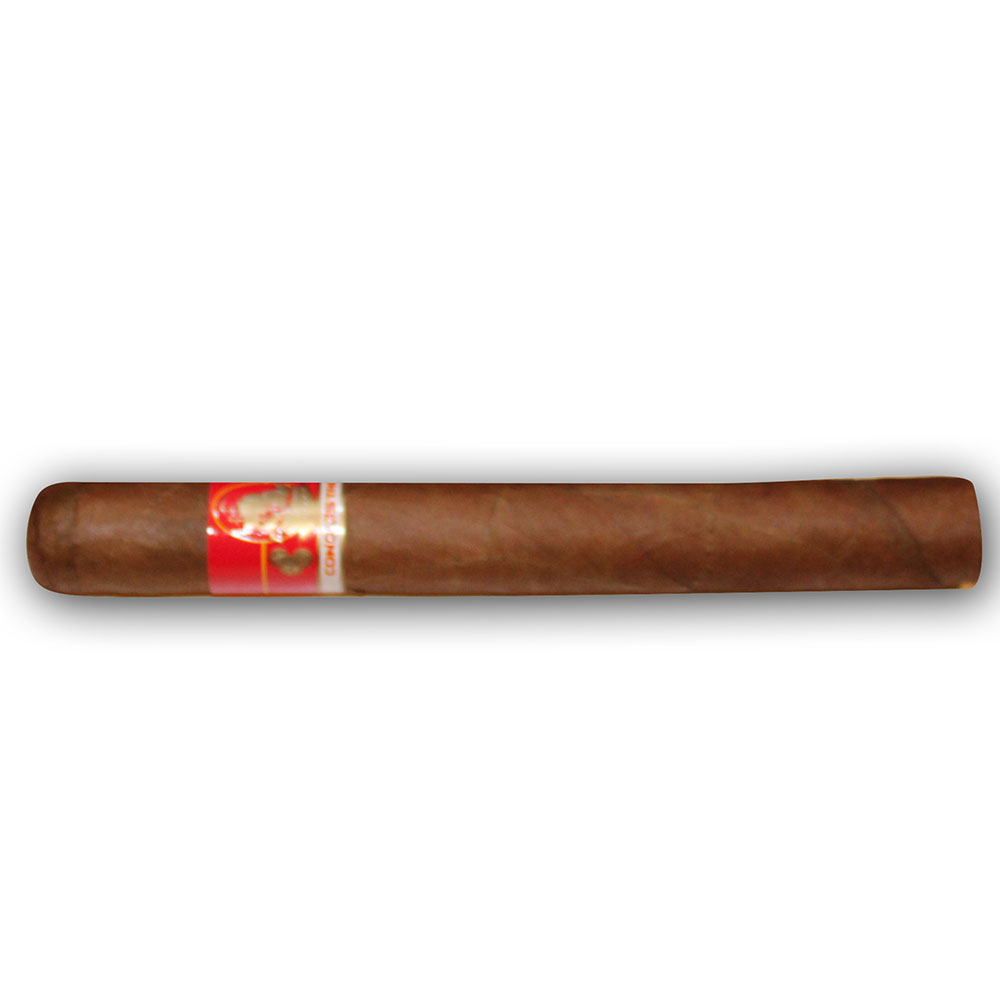 corona singles over 50 The best prices on avo cigars are here at corona cigar  brands that cigar connoisseurs the world over flock  double corona single cigar  $1650.