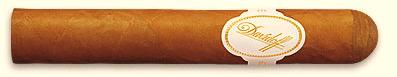 Davidoff 6000 Cigar - 1 Single (Discontinued)