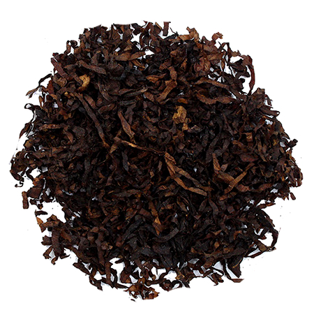 Kendal Dark Birds Eye Mixture Pipe Tobacco 50g Loose