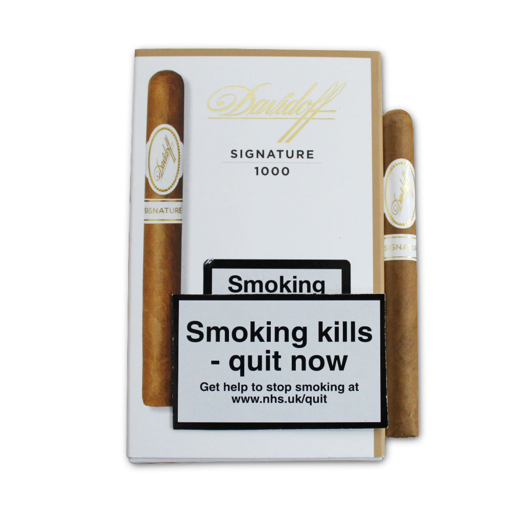 Order cigarettes delivery New Zealand
