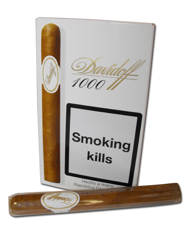 bond free cigarettes coupon