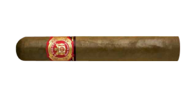 Arturo Fuente Don Carlos Robusto Cigar - 1 Single