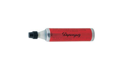 ST Dupont Gas Red Refill - 6.5ml