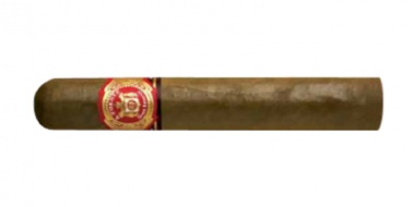 Arturo Fuente Don Carlos No. 3 Cigar - 1 Single
