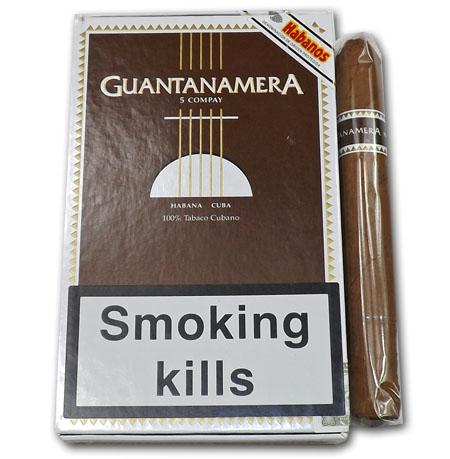 Cheap Marlboro cigarettes Craven A