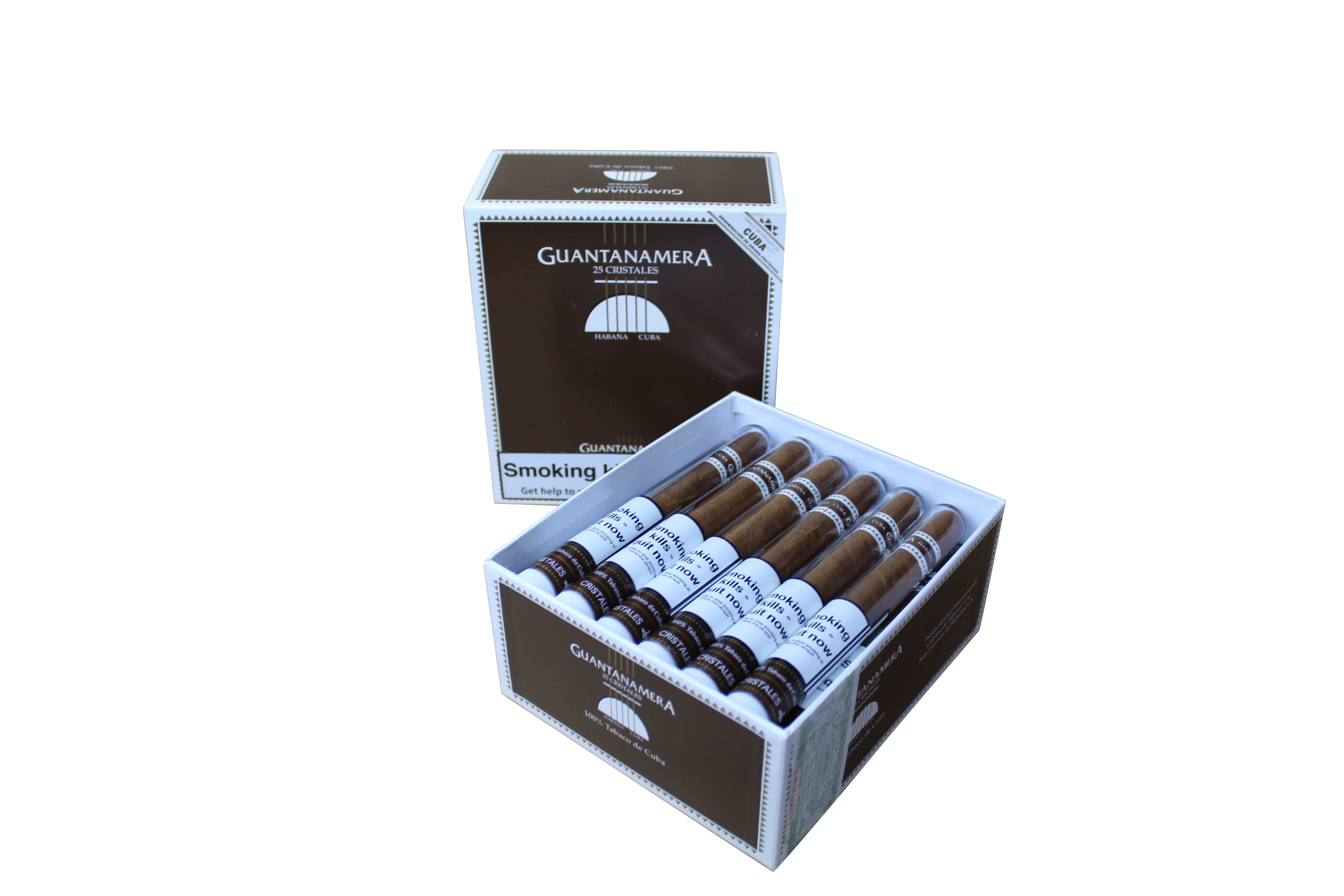 Buy Wedding Cigars - ideal for weddings or special occassions