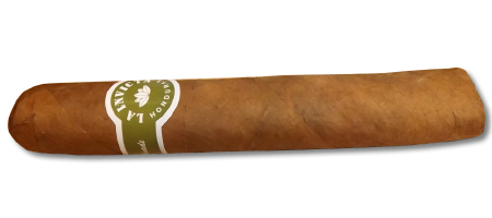 La Invicta Honduran Robusto Cigar - 1 Single