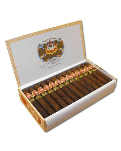 H. Upmann Robusto Limited Edition Cuban Cigar